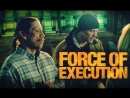Карательный отряд      Force of Execution     2013     Movie Clip