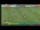 Highlights U23 Việt Nam vs U23 UAE Hiệp 1 Quyết Chiến Tranh Hạ