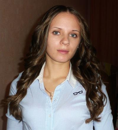 Наталья Первунина, 4 января , Ижевск, id10225099