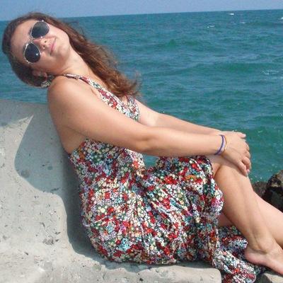 Galina Arikova, 12 июня , Львов, id27754550