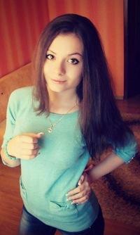 Лиза Петренко, 20 апреля 1996, Львов, id221262189