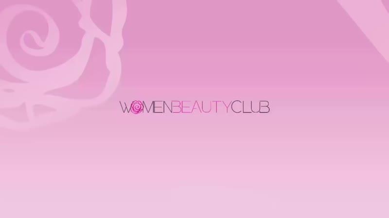 🔴 14 ПРАВИЛ ЖЕНЩИН ВЫСШЕГО КЛАССА! ★ Women Beauty Club.mp4
