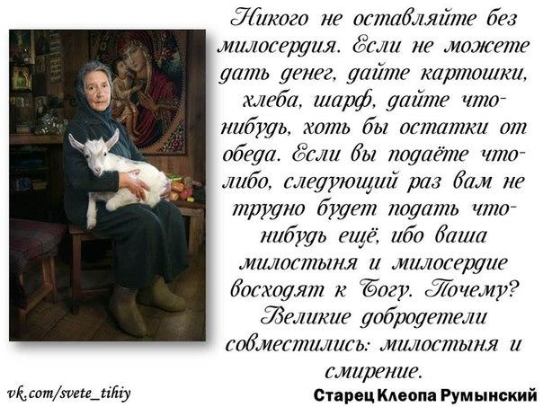 http://cs421319.vk.me/v421319891/70ea/DBBVMlqy9rw.jpg