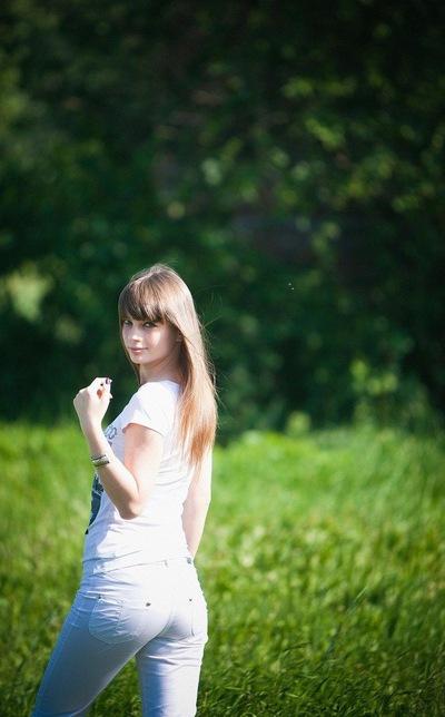 Екатерина Лоскутова
