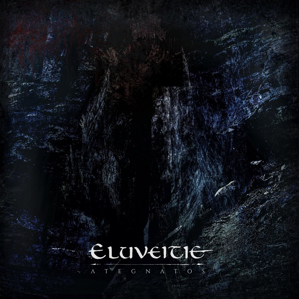 Eluveitie - Ategnatos (Single)
