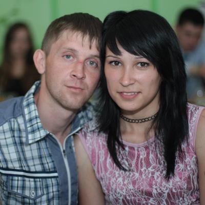 Диана Гасимова, 23 января , Арти, id165621059