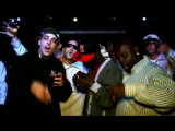 THIS RIGHT HERE ft. Big Willie, Big Prodeje, L.v, Cali Pitts Official Music Vid