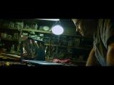 Континуум/ Welcome to Yesterday (2014) Дублированный трейлер