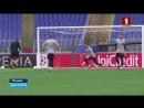 Рома - Ливерпуль на Беларусь 5 в 2145