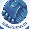 Все о партнерских программах - каталог, обучение