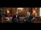 Bai 2017 Big Game Ad - Starring Justin Timberlake  Christopher Walken