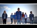 Urban Choreo | Slava Lee - ISPY
