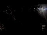 Black Tusk - Red Eyes, Black Skies