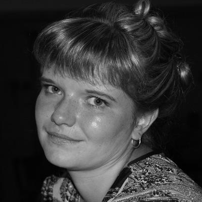 Оля Ардентова, 7 июня 1992, Москва, id49058866