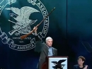 2000.07.26 - 2000 NRA Convention - Charlton Heston - From My Cold, Dead Hands!.mp4