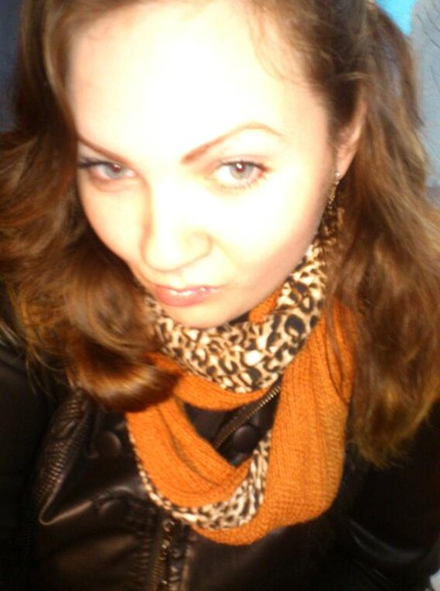 Княгиня Евгения, 27 марта , Санкт-Петербург, id22117987