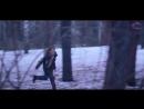 х/ф Сердцу хочется услышать! - фильм Алисы Медведевой