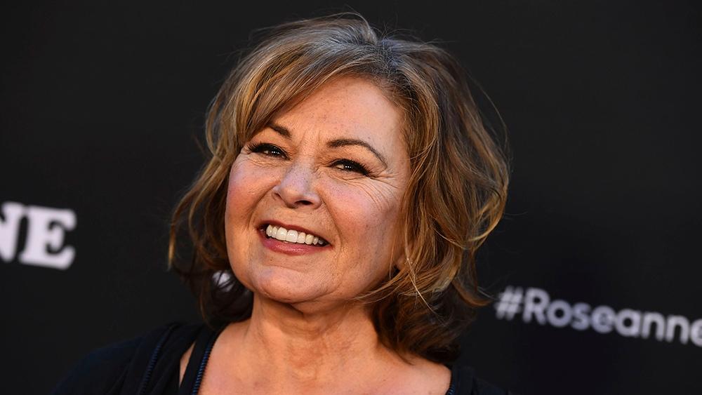 Американская актриса назвала проститутками звезд, заявлявших о домогательствах продюсеров много лет назад