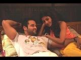 Theatrical Trailer - Sada Canvas | Bengali Movie | 2014 | Rohit Roy | Paoli Dam | Malabika