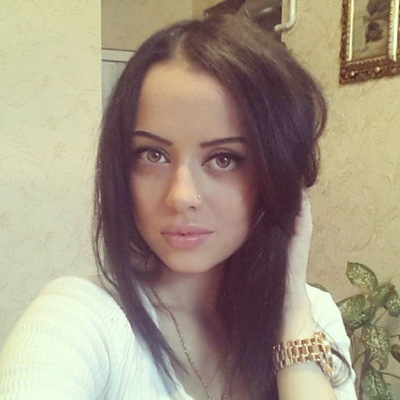 Даяна Кох, 29 сентября , Сергиев Посад, id216517092