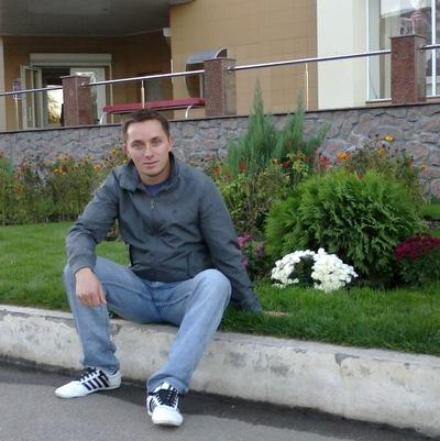 Виктор Бабий, 12 мая , Кировоград, id104927569