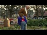 Несносный Дед/ Jackass Presents: Bad Grandpa (2013) Дублированный трейлер