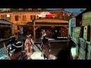 Assassin's Creed 3 Мультиплеер (20.07.13)