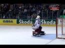 ЧМ 2008 Россия Беларусь групповой этап 3 й период