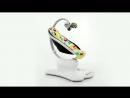MAMAROO 4moms Уникальное кресло качалка
