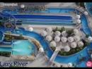 Laguna waterpark, Dubai UAE 🇦🇪