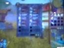 WoW Alpha E3 (2002) Gameplay 2