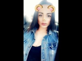 Snapchat-1564010928.mp4