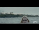 Открытие (The Discovery) (2017) трейлер русский язык HD / Джейсон Сигел /