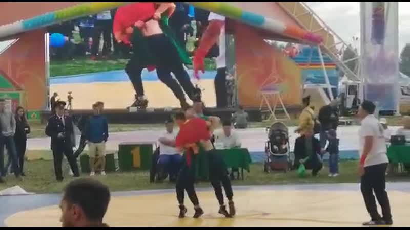 VIDEO-2019-06-16-14-01-42.mp4