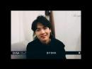 Video_20180815021713421_by_imovie.mp4