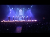 Gregorian Live! Masters Of Chant Final Chapter Tour (2016)