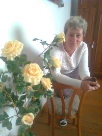 Maria Polova, 8 января , Харьков, id173319660