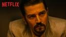 Narcos México Trailer oficial HD Netflix