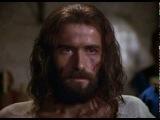 фильм Иисус 9/12 - как Бог родился Человеком (Библия).