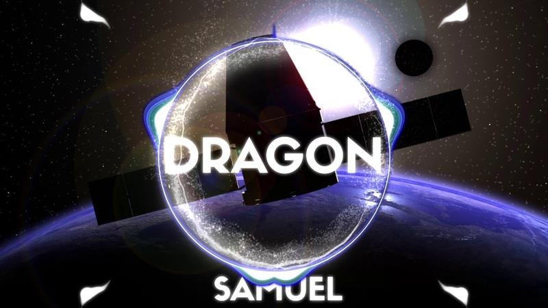 SPACEX-TYPE TRAP BEAT: Dragon (w/Hook) FREE DOWNLOAD