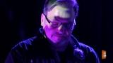 SynthFest France 2018 - Tangerine Dream White Eagle - Kurt Ader &amp Johannes Schmoelling