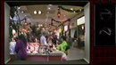 80s Mall