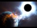 Коллекция  фильмов от BBC: Битва за космос, Сверхмассивные чёрные дыры, Машина Времени, Конец Света, Астеройд Убийца, Ядро земли