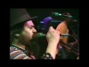 Manfred Manns Earth Band Angels At My Gate Live in Budapest 1983
