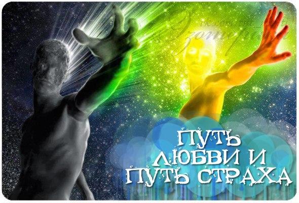 soothsayer - Как стать магом. Проявления магических способностей. Жизнь мага. Полезные статьи для магов. Ti81CAktgGE