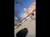 Всеволожский район | Янино , до метро Ладожская норм , новостройки ленобласть .