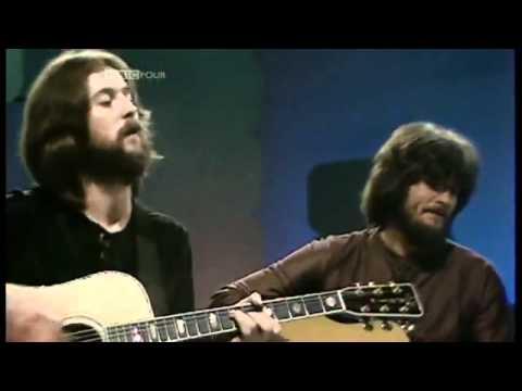 Poor Elijah Delaney Bonnie w Eric Clapton