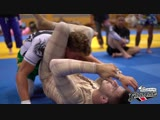 Alexander Neufang - #bjf_seminar - Fuck it and go for a triangle