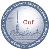 Французский университетский колледж СПбГУ