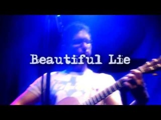 Yoav - Beautiful Lie (Live In Moscow 10.10.10)